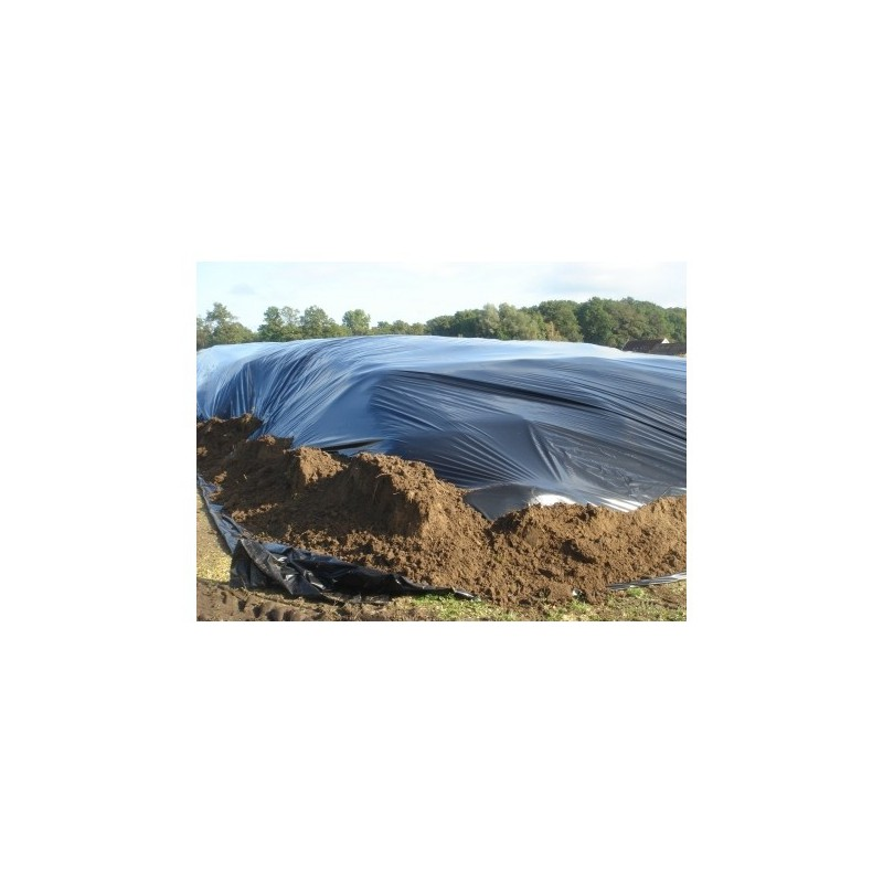 8x50 pe folie landbouw uv bestendig zwart dampremmende pe folie pe folie grondfolie bouwfolie. Black Bedroom Furniture Sets. Home Design Ideas