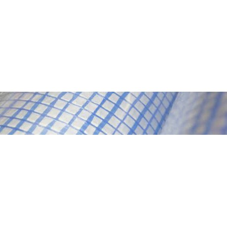 Miofol 125 G 1,5x50 meter