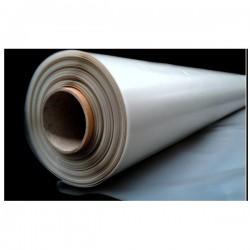 2x50 meter T100 30 micron Pe folie bouwfolie