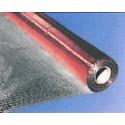 Miofol 125 AV 1,5x25 meter