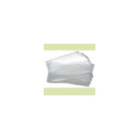 zak plastic asbest binnen zak 70x110 cm